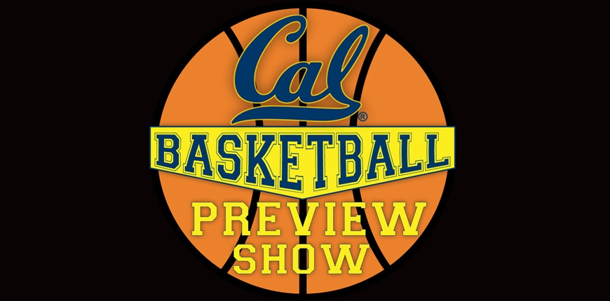Cal Bbal show