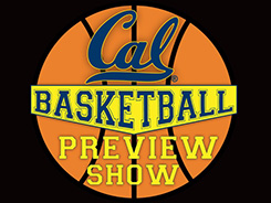 Cal Basketball Preview Show