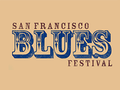 Blues Festival