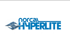 Nor-Cal Hyperlite